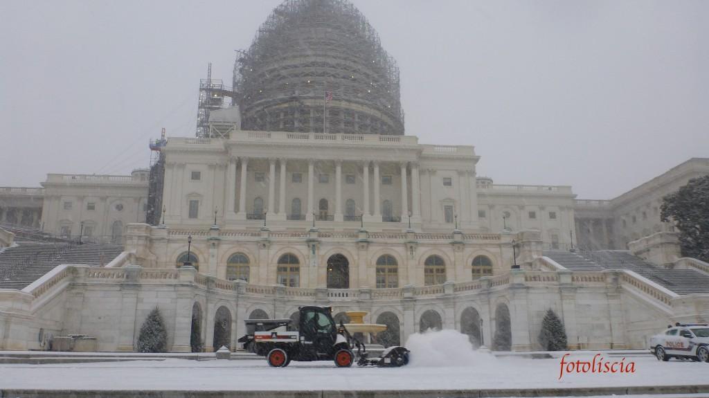 P1050629 Capitol Plow