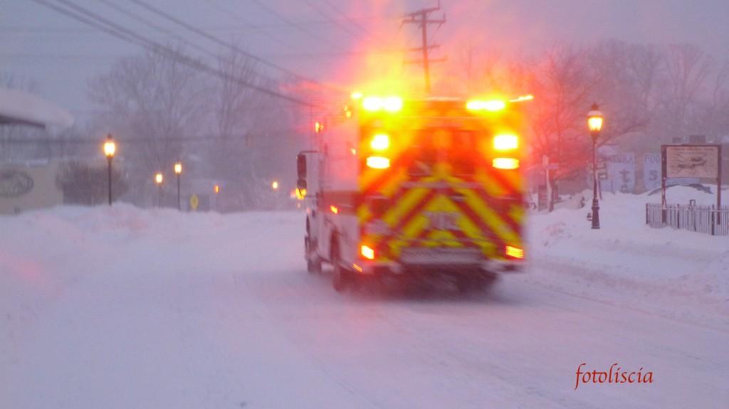 P1050677 Ambulance